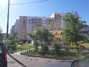 Москва, 1-но комнатная квартира, ул. Марьинский Парк д.35, 6300000 руб.