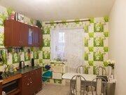 3 - комнатная квартира в г. Дмитров, ул. Космонавтов, д. 54