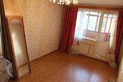 Продаётся 3-комнатная квартира общей площадью 74,1 кв.м.