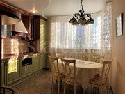 Продажа квартиры, Балашиха, Балашиха г. о, Ул. Демин луг