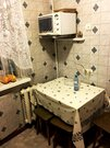 Малаховка, 2-х комнатная квартира, Быковское ш. д.34, 3550000 руб.