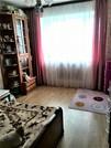 Чехов, 2-х комнатная квартира, ул. Дружбы д.1, 4950000 руб.