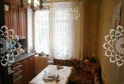2-комнатная квартира - г. Реутов, ул. Советская, д.24.