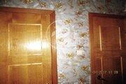 Москва, 2-х комнатная квартира, улица Дмитрия Рябинкина д.2к2, 4850000 руб.