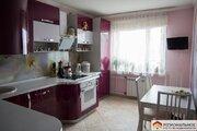 Балашиха, 3-х комнатная квартира, Балашихинское ш. д.20, 6400000 руб.