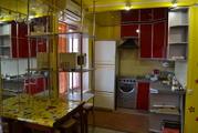 Можайск, 1-но комнатная квартира, ул. Дмитрия Пожарского д.5, 18000 руб.