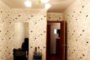 Химки, 2-х комнатная квартира, Юбилейный пр-кт. д.16, 4800000 руб.