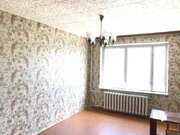 Раменское, 2-х комнатная квартира, ул. Юбилейная д.14, 2300000 руб.