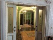 Дзержинский, 3-х комнатная квартира, ул. Угрешская д.32, 13500000 руб.