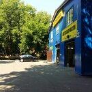 Климовск, офисные помещения, ул. Школьная, д. 6., 8400 руб.