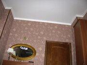 Кокошкино, 3-х комнатная квартира, ул. Школьная д.2, 6650000 руб.