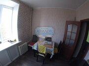 Клин, 1-но комнатная квартира, ул. Спортивная д.5, 2300000 руб.
