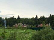Купите участок с плодородной почвой в экологически-чистом районе!, 366040 руб.