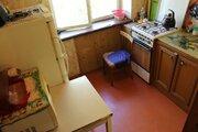 Фрязино, 2-х комнатная квартира, ул. Полевая д.9, 2800000 руб.