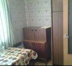 Москва, 1-но комнатная квартира, Щелковское ш. д.26 к3, 30000 руб.