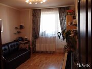 Продам квартиру 2-к квартира 60 м2
