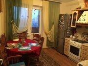 Продаётся 3-комнатная квартира в г. Раменское, ул. Приборостроителей