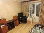 Москва, 2-х комнатная квартира, Донелайтиса проезд д.34, 35000 руб.
