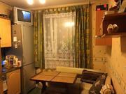 Предлагаю 2-х комнатную кв-ру м. Кантемировская