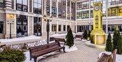 Псн 28.5 м2 от соб-ка м.Бауманская БЦ Central Yard Ключи в день оплаты, 10439000 руб.