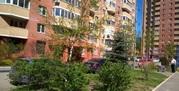 Продается 2- комнатная квартира г.Королев ул.Комитетский лес 18к2