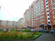 Продается 2-я кв-ра в Ногинск г, Декабристов ул, 1г