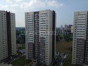 Одинцово, 1-но комнатная квартира, Белорусская улица д.6, 2900000 руб.