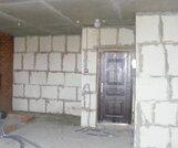 Продажа 1-к квартиры в Одинцово Белорусская 10