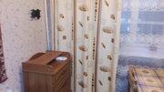 Комната в Ногинске, 7000 руб.