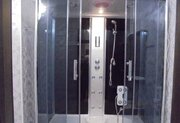 Ногинск, 2-х комнатная квартира, ул. Ревсобраний 1-я д.д. 6Б, 3350000 руб.