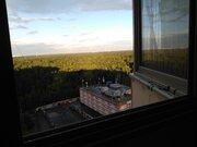 Королев, 3-х комнатная квартира, ул. Горького д.12Б, 7900000 руб.