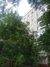 Москва, 1-но комнатная квартира, ул. Шепелюгинская д.7/14, 6500000 руб.