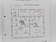 Серпухов, 2-х комнатная квартира, ул. Пролетарская д.3, 1550000 руб.