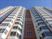 Продажа 1 комнатной квартиры м.Лермонтовский проспект (улица .