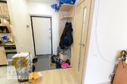 Звенигород, 2-х комнатная квартира, Ветеранов проезд д.10 к2, 3200000 руб.