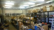 Продажа склада, Ул Илимская 3 ж, 25800000 руб.
