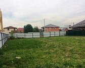 Участок 8 соток в Солнечногорск СНТ Журавли, 1300000 руб.