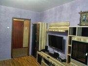 Купить квартиру на Бабушкинской