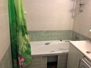 Жуковский, 2-х комнатная квартира, ул. Строительная д.14 к2, 8500000 руб.