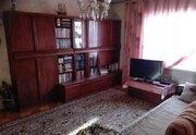 Продаётся 3-комнатная квартира по адресу Урицкого 29
