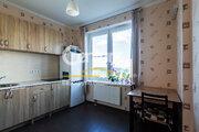 Продается 2-комн. квартира, Красногорск, Бульвар космонавтов 7