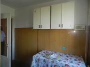 Лобня, 2-х комнатная квартира, ул. Мирная д.25, 3300000 руб.