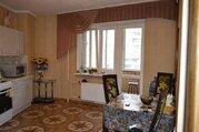 Продается квартира, Москва, 113м2