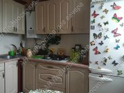 Дедовск, 2-х комнатная квартира, ул. Гагарина д.26, 3299000 руб.