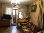 Раменское, 2-х комнатная квартира, ул. Коммунистическая д.д.18, 2700000 руб.