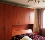 Красноармейск, 3-х комнатная квартира, ул. Гагарина д.2, 5000000 руб.