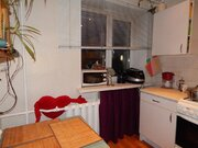 Истра, 1-но комнатная квартира, ул.Площадь Революции д.3, 2950000 руб.