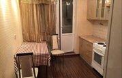 Щербинка, 2-х комнатная квартира, ул. Спортивная д.27, 30000 руб.