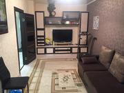 Сергиев Посад, 2-х комнатная квартира, ул. Инженерная д.21, 3600000 руб.