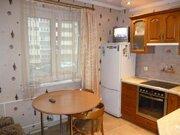 Мытищи, 1-но комнатная квартира, ул. Колпакова д.40 к1, 4300000 руб.